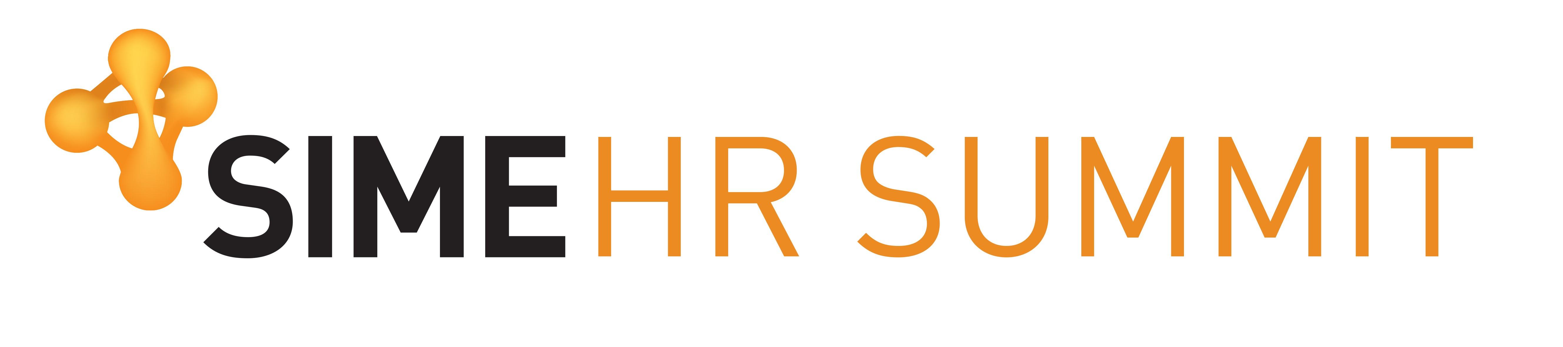 SIME_HR_SUMMIT_draft1-1