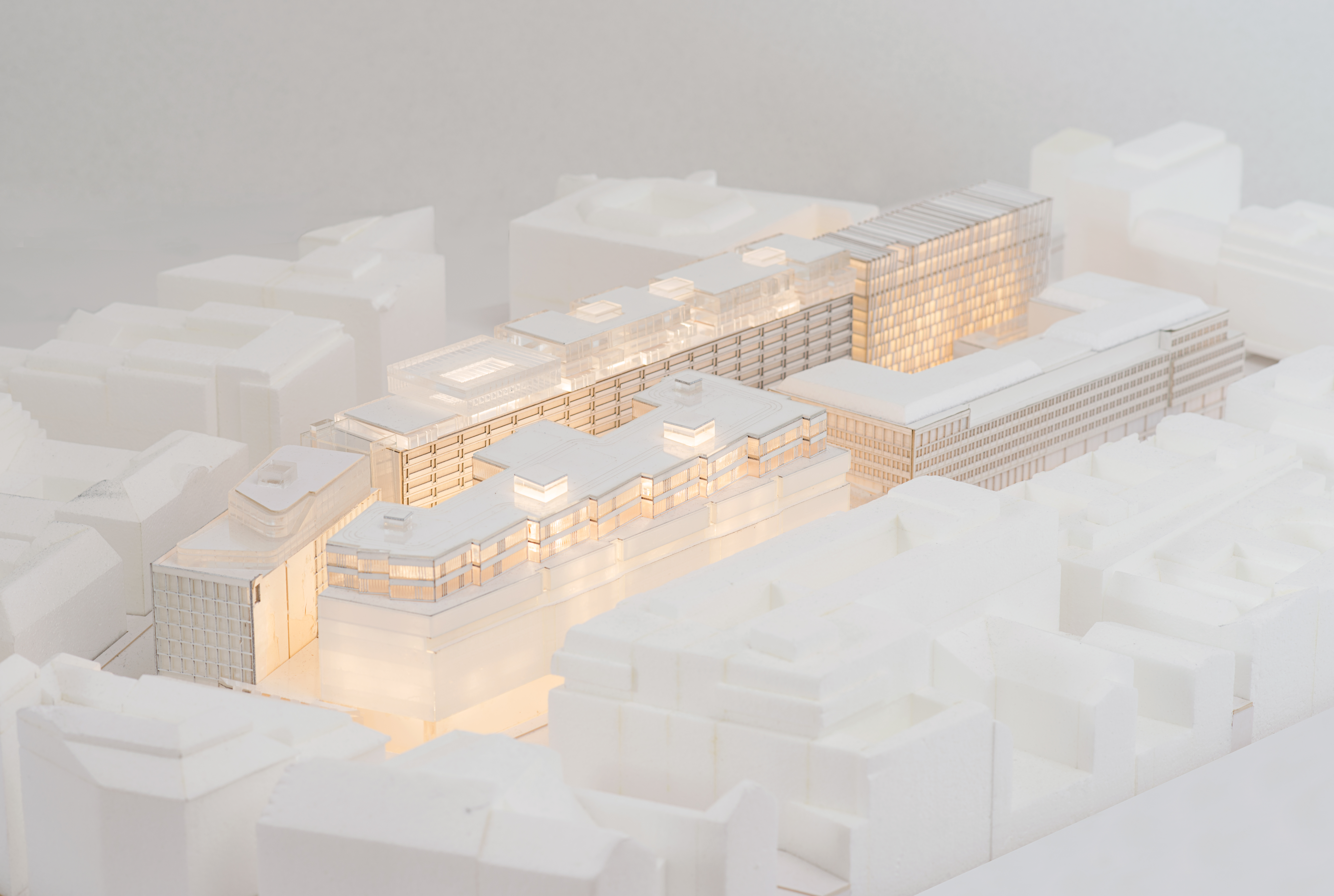 Urban-Escape-Stockholm_modell1