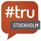 truStockholm-logo