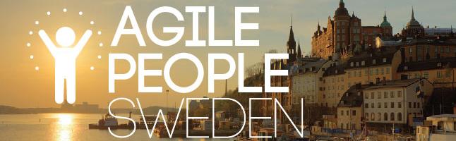 Agile Poeople Sweden Linkedin