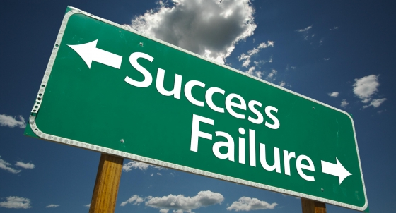 Success-Failure-Sign-560x302
