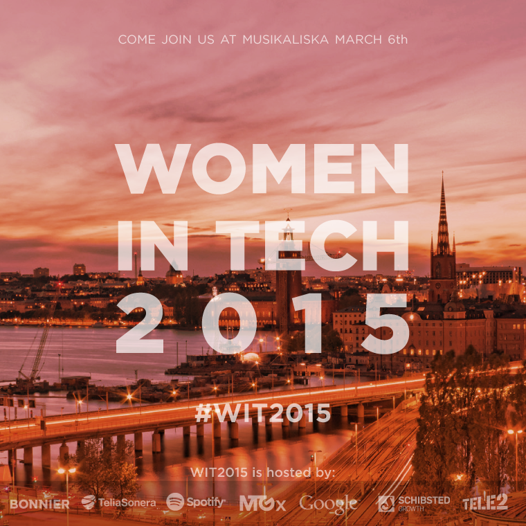 WIT2015banner-registration-open-new-schibsted