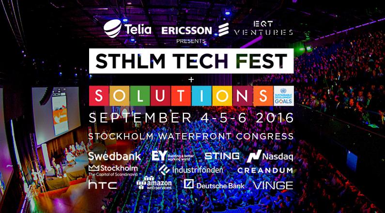 STHLM-TECH-FEST-background-image-3