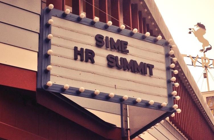 sime-hr-summit-skylt-grona-lund-2013