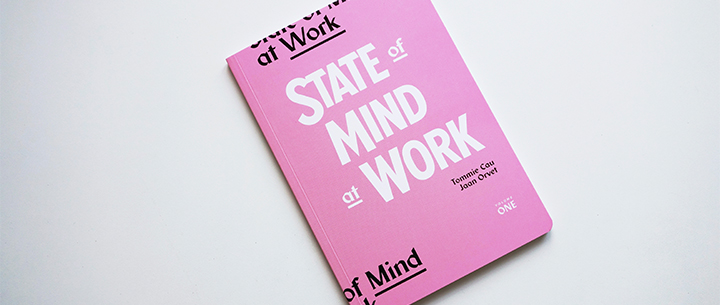 state-of-mind-at-work-720x305px